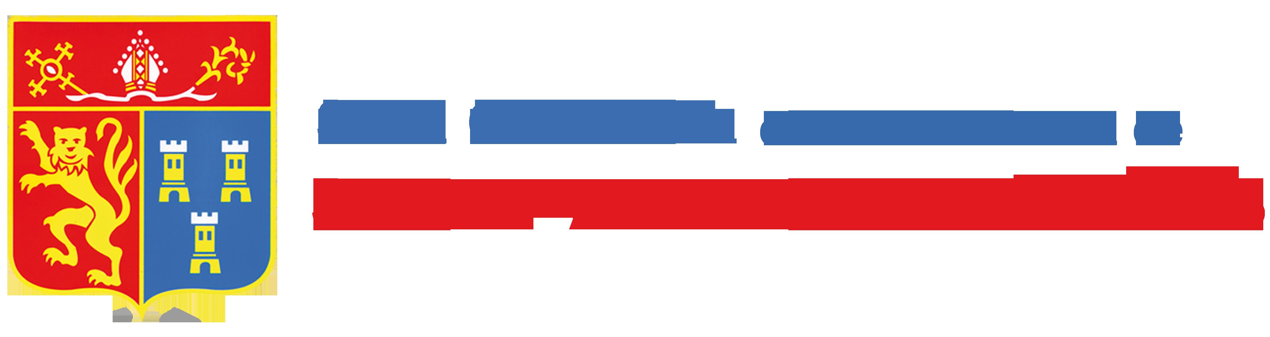 Saint-Amans-des-Côts